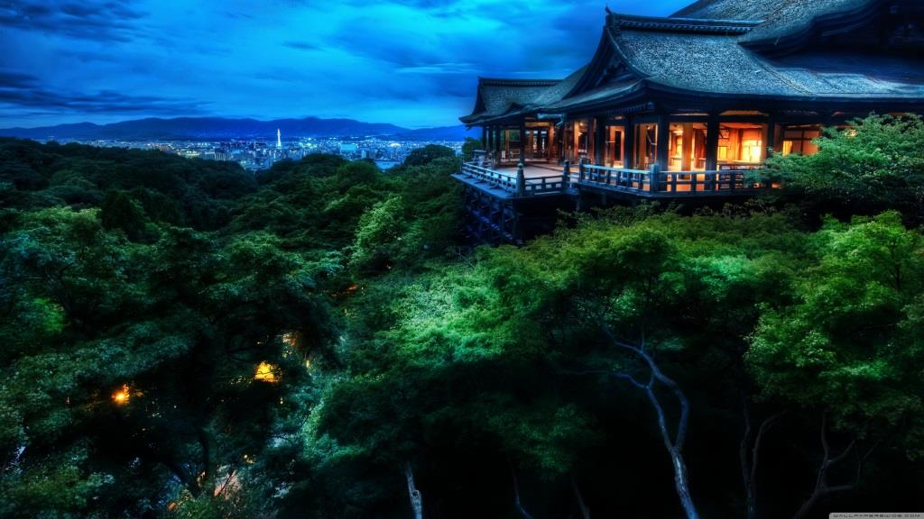 kyoto_japan_at_night-website